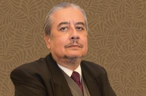 Francisco-Callega
