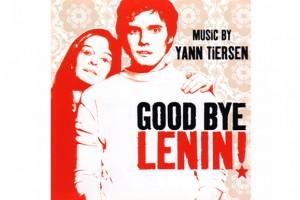 ¡Adiós a Lenin!: resistencia y adaptabilidad