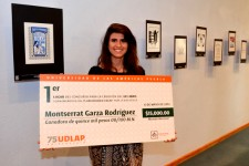 Montserrat Garza R id