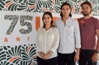 UDLAP representará a Puebla durante Rally Universitario GIFF
