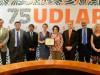 Licenciatura en Física de la UDLAP recibe acreditación del CAPEF