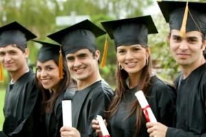 10 consejos para graduados