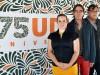 """Capilla del Arte UDLAP inicia temporada verano 2015 con exposición """"El hilo de la vida"""" de Carlos Arias"""