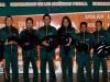 Entrega de uniformes a equipos representativos UDLAP