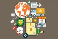 La importancia de entregar los productos a tiempo y la logística requerida