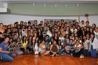 Organizaciones Estudiantiles – PR2015