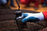 Una mirada al mercado del petróleo
