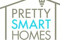 Entrevista a Antonio Rodríguez – CEO de Pretty Smart Homes