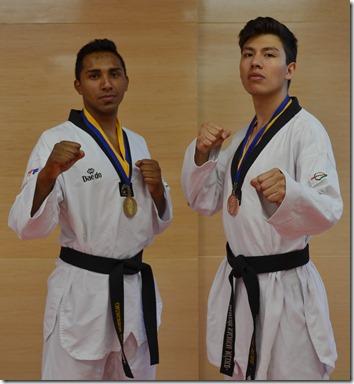 taekwondo condde udlap  (1)
