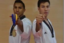 taekwondoconddeudlap2.jpg
