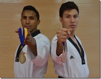 taekwondo condde udlap  (2)
