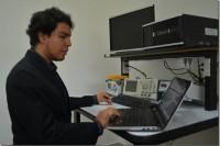 Estudiante de la UDLAP integra Talentum Universidad