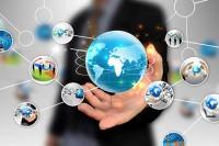 Tecnologías de información en la Administración de las Organizaciones