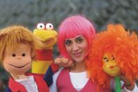 Marionetas contemporáneas para públicos contemporáneos