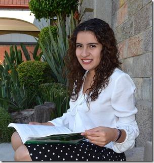Ariadna Celina Gutierrez Gonzalez (1)