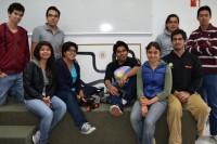 Robot Training Unit R2: Impulsando a la innovación y a la competencia en las ciencias