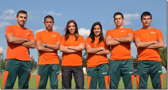 atletismo udlap panamericanos (2)