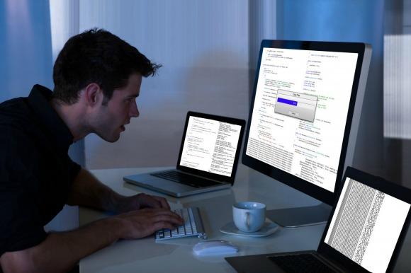 blog seguridad internet