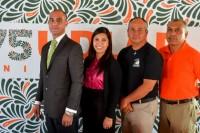 UDLAP presentó su Programa de Verano para niños 2015