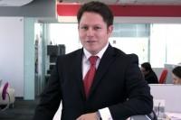 Egresado de la UDLAP seleccionado para participar en el Programa de Jóvenes Líderes Iberoamericanos