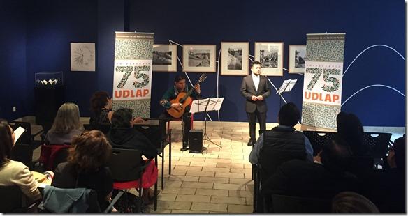 coro udlap en nueva york  (1)