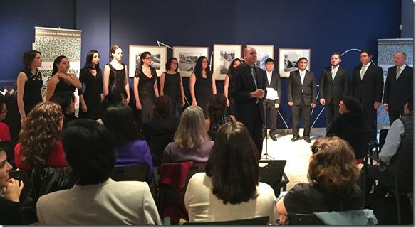 coro udlap en nueva york  (2)