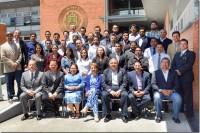 UDLAP crea y pone en marcha diplomado que brinda soluciones empresariales a Volkswagen