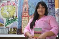 Egresados UDLAP firman Carta a la Tierra en Puebla