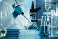 Formas farmacéuticas y su futuro