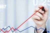 Las finanzas y la importancia de los instrumentos financieros
