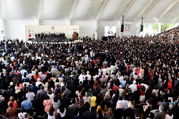 graduacion 2015 UDLAP (1)