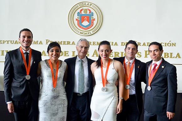 graduacion 2015 UDLAP (4)