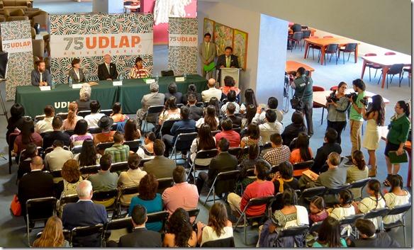 graduacion lideres indigenas 2015 (2)