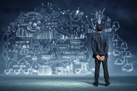 La imagen en la organización y la comunicación estratégica