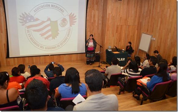 liderazgo indigena udlap  (2)