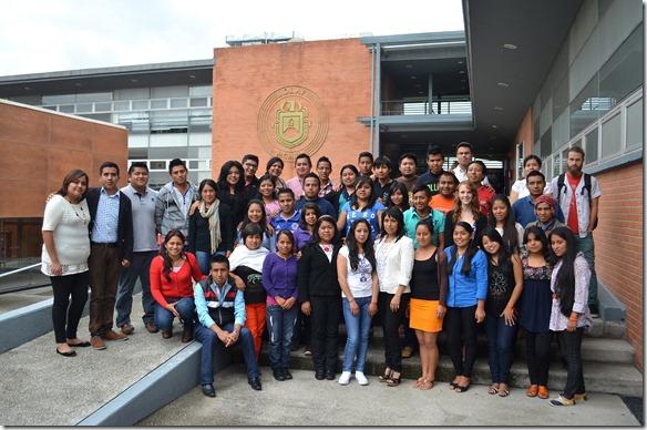 liderazgo indigena udlap 2015 (2)