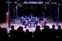 UDLAP presenta conciertos en casa de la Música de Viena en Puebla