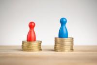 Si soy mujer ¿gano menos salario que un hombre? y si emprendo mi propio negocio ¿enfrentaré el mismo escenario?