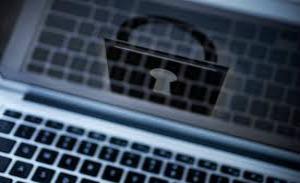 seguridad blog udlap