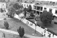 Momentos Históricos UDLAP – 1985