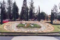 Momentos Históricos UDLAP – 1996
