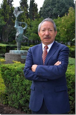 Dr. Roberto Solano (1)