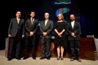 UDLAP sede de la Red Latinoamericana de Ciencias del Comportamiento