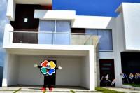 Tercer premio del Sorteo UDLAP en Veracruz