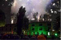 Festeja 75 Aniversario la Fundación Universidad de las Américas, Puebla