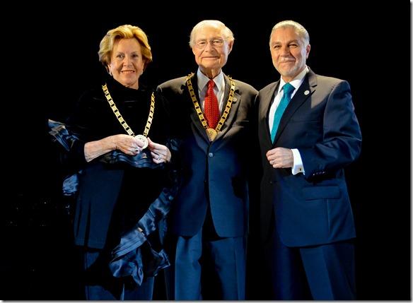 ceremonia 75 aniversario  (2)