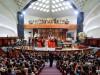 Sorteo Mayor de la Lotería Nacional conmemora el 75 Aniversario de la UDLAP