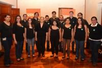 Por tercera ocasión la UDLAP ofrece Encuentro Coral