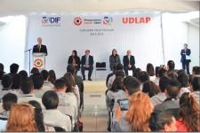 preparatoria-UDLAP-SEDIF-1.jpg