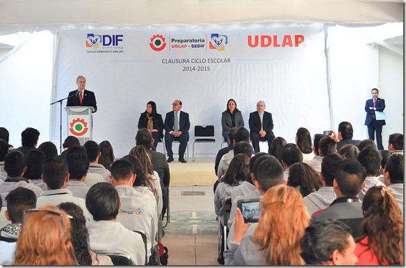 preparatoria UDLAP-SEDIF  (1)
